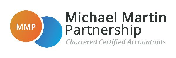 MMP Limited - Chartered Certified Accountants logo