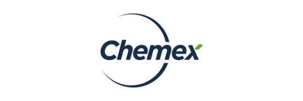 Chemex - Hygiene and Cleaning Solutions logo