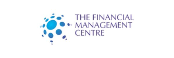 The Financial Management Centre (Sittingbourne Office) logo