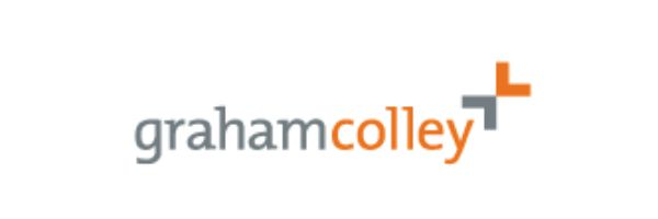 Graham Colley Solicitors logo