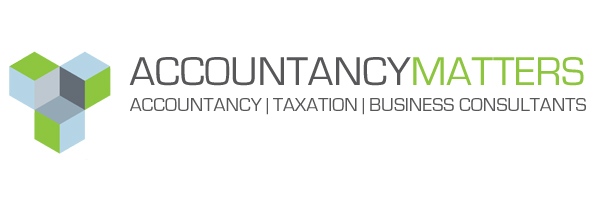 Accountancy Matters logo