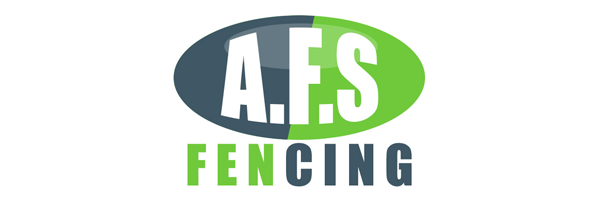 AFS Fencing UK logo
