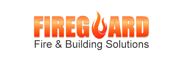 All Fire Solutions Ltd logo