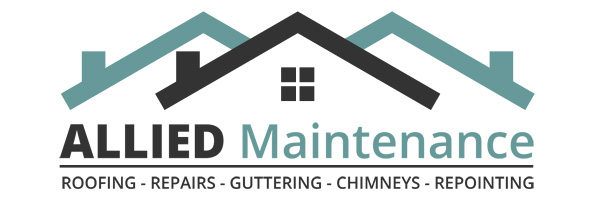Allied Maintenance logo
