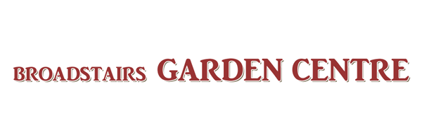 Broadstairs Pet and Garden Centre logo