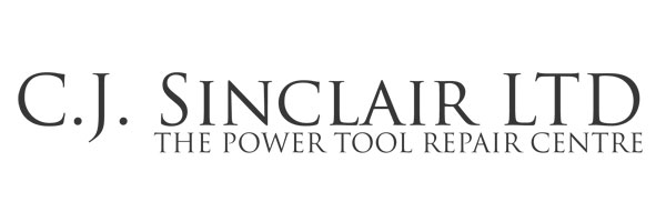 C.J. Sinclair Ltd. logo