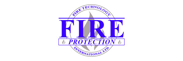 Fire Technology International Ltd logo