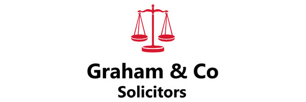 Graham & Co Limited logo