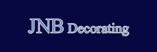 JNB Decorating logo