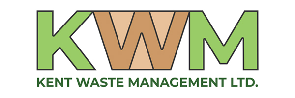 Kent Waste Management logo