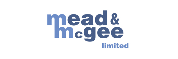 Mead & Mcgee logo