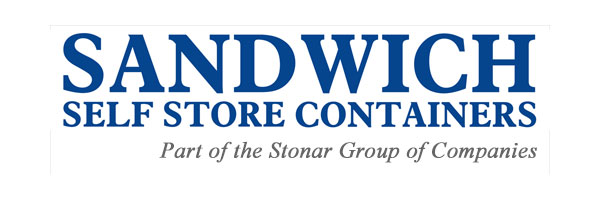 Stonar Group  logo