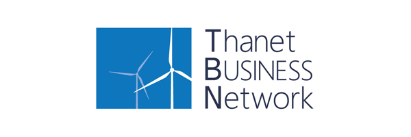 Thanet Business Network logo
