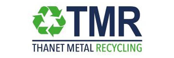 Thanet Metal Recycling logo