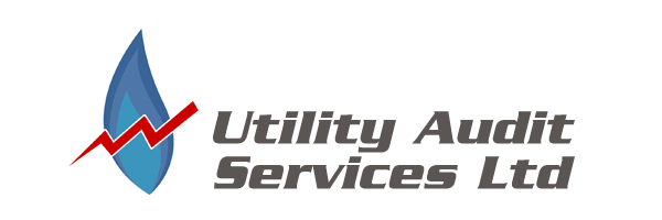 Utility Audit Services LTD logo