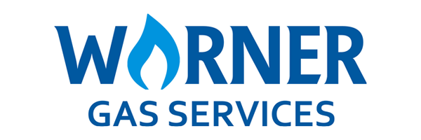 Warner Gas Services logo